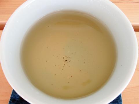 種のお茶8