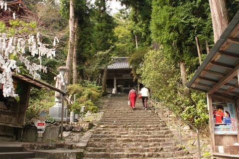 a青龍寺1