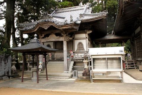 b仏木寺3