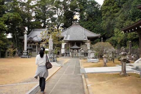 b仏木寺2