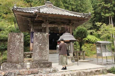 c明石寺5