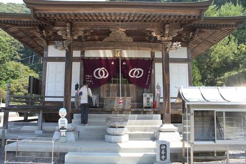 a神峯寺4