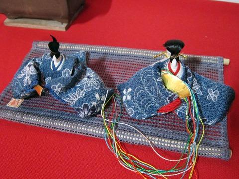 引田雛祭り30