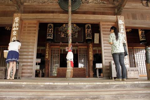 c薬王寺3
