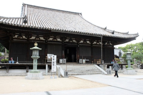 e太山寺3