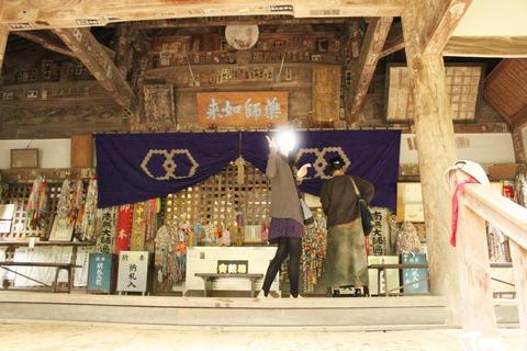 f浄瑠璃寺1
