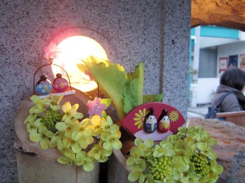 引田雛祭り3