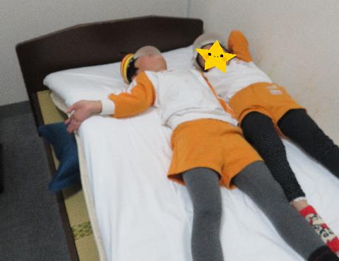 明石 保育園 JR④