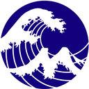 FMyokohama