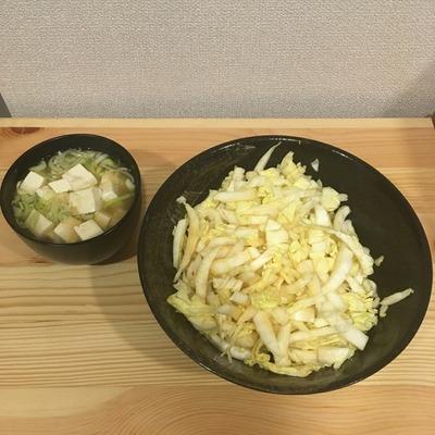 甲田式食事療法