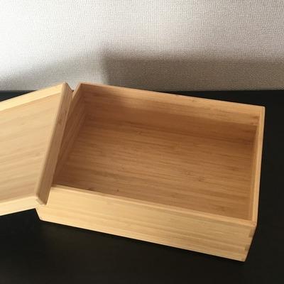 ボックス2