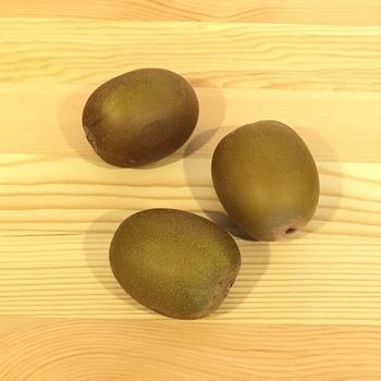 フルーツ断食用キウイ1