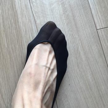 靴下とストッキングの断捨離6