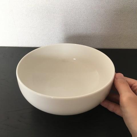 無印良品 MUJI ムジ ボウル ボール ガラス キッチン ツール 料理 器具 調理 小物 