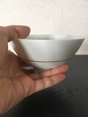 ご飯茶碗3