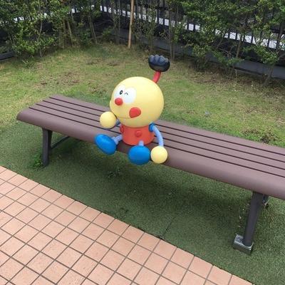 藤子不二夫ミュージアム7