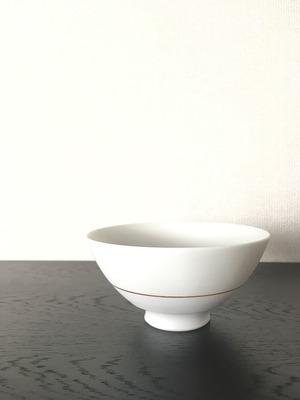 ご飯茶碗1