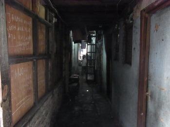1021_Corridor