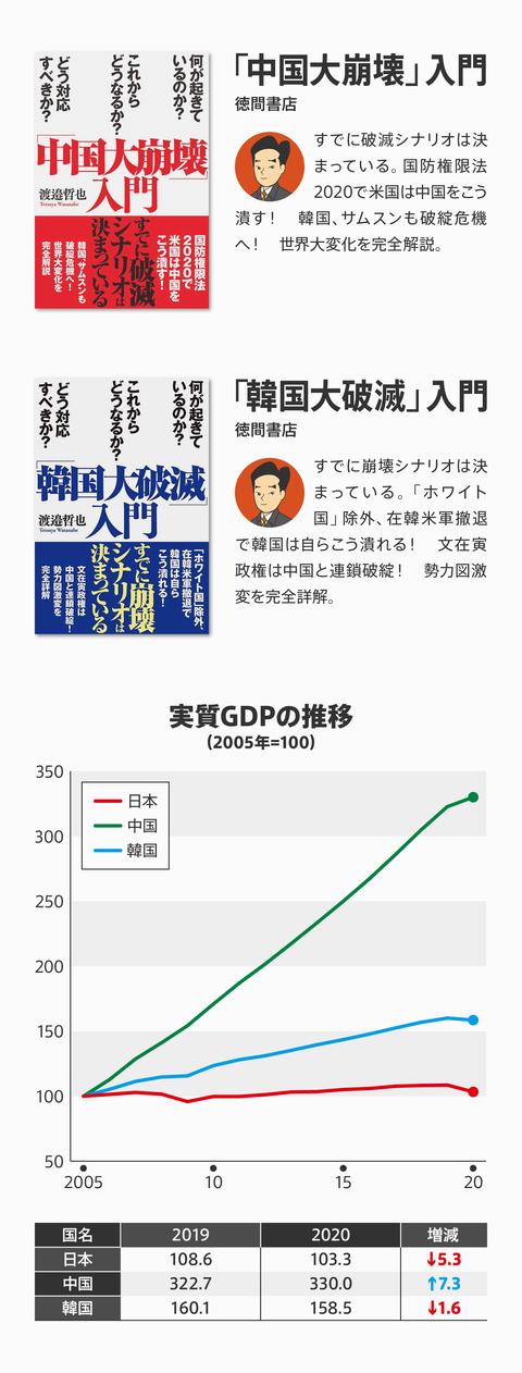 ネトウヨ経済評論崩壊28