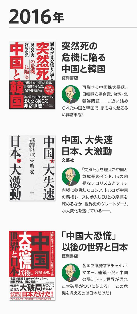 ネトウヨ経済評論崩壊19