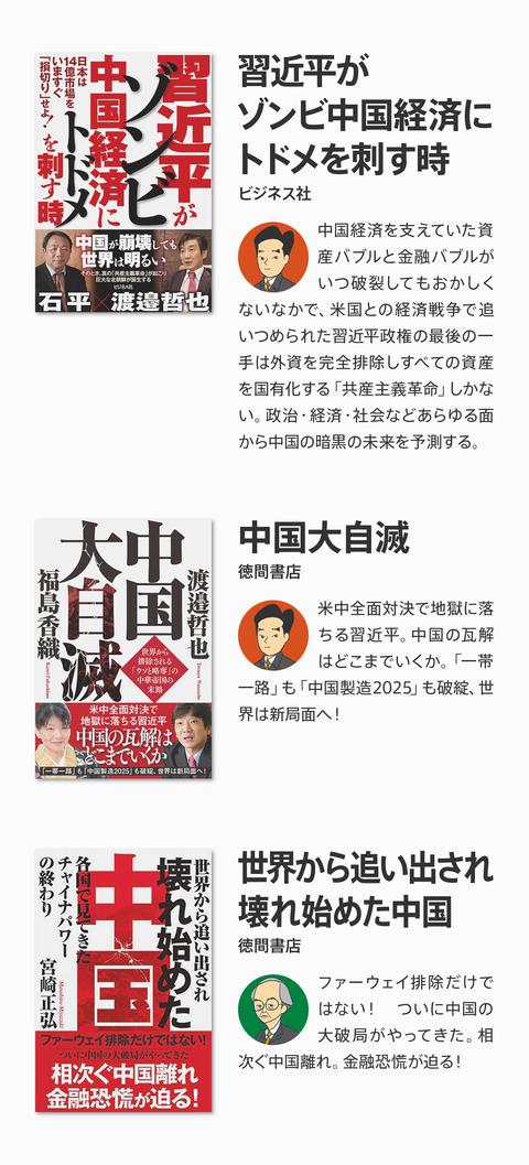 ネトウヨ経済評論崩壊27