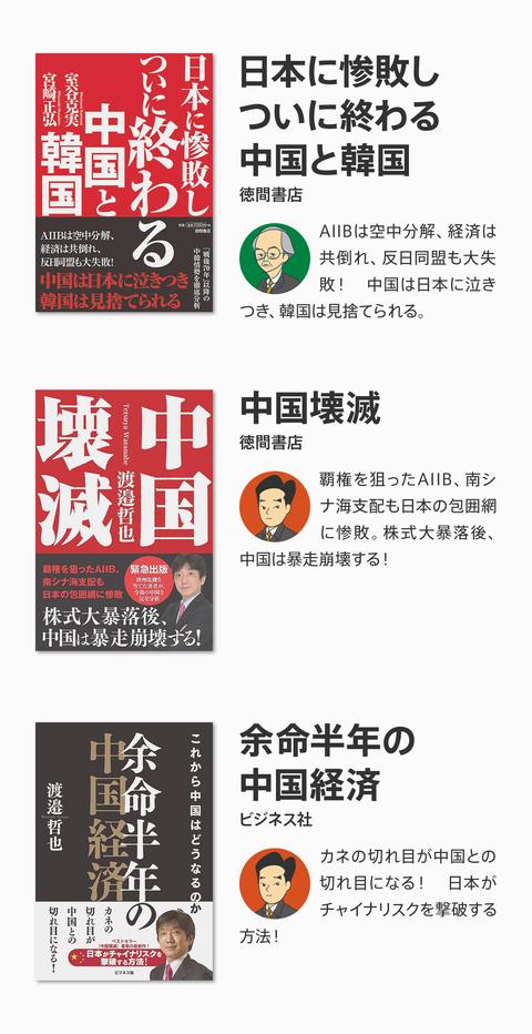 ネトウヨ経済評論崩壊16