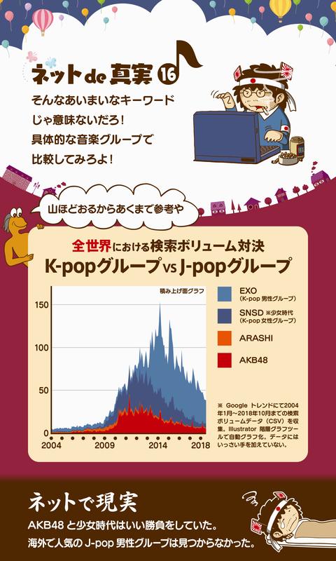 K-pop4