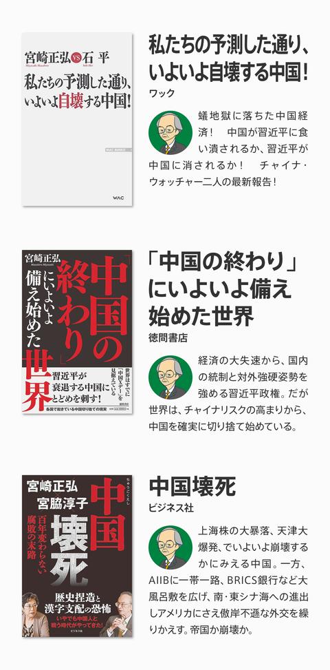 ネトウヨ経済評論崩壊17