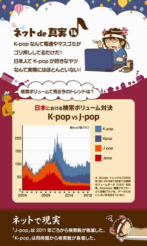K-pop2