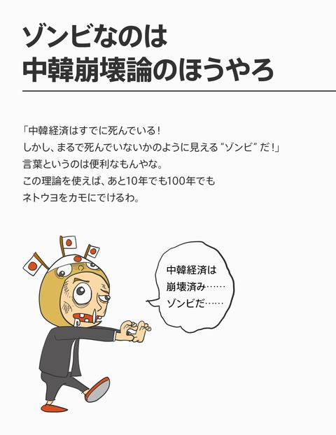 ネトウヨ経済評論崩壊29