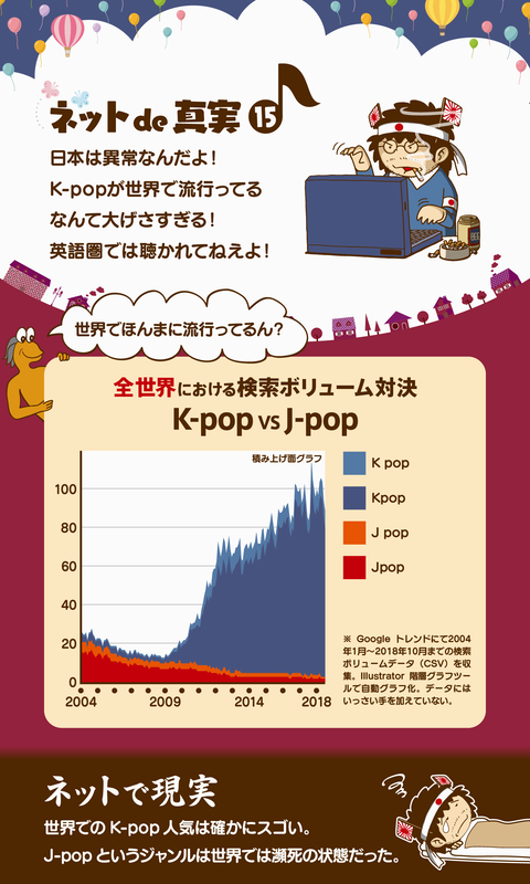 K-pop3