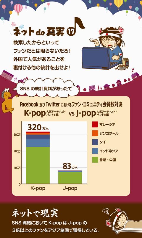 K-pop5
