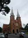 Saigon Church