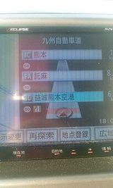 3775f781.jpg