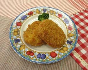 牛肉コロッケ0201012B