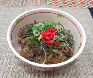 牛丼020526B