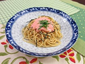 たらこスパゲティー021029B