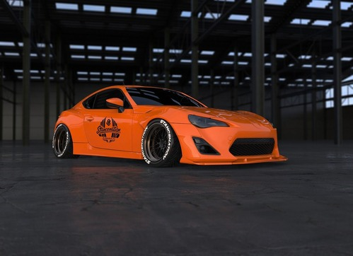 Orange_Front_13