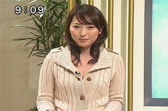 宮瀬茉祐子の画像 p1_37