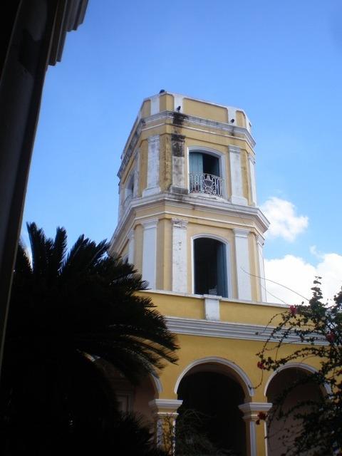 トリニダー_歴史博物館