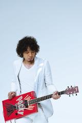 saitokazuyoshi_guitar