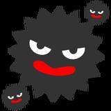 virus01-001