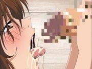 【エロアニメ】酔った妹と中出しSEXをしてしまったダメ兄貴!もちろん一度ですむ訳はなく・・〜F...