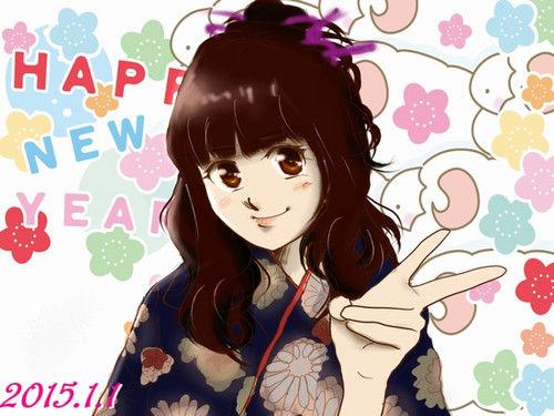 Hitomi2015_2