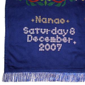 nanao05