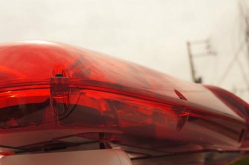 police-e1440600793543
