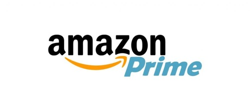 Amazonプライムロゴ-1024x421