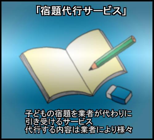 赤松 宿題代行 (4)
