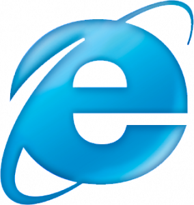 Internet_Explorer_logo_old-284x300