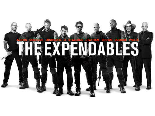 expendables_wall01_1600x1200